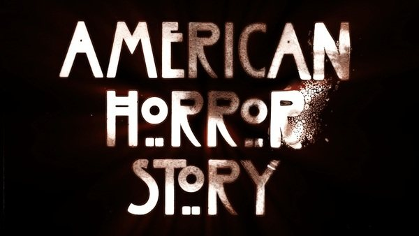 an analysis of the series american horror story American horror story is a drama, mystery tv series released in 2011 and directed by brad falchuk, ryan murphy the star actors of american horror story are adina porter, alison pill, billie.